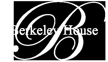 Berkeley House Hotel Logo