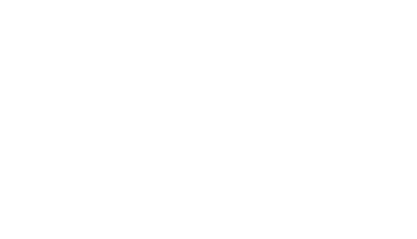 Berkeley House Hotel Logo