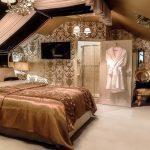 gallery_berkeley_house_gold_room