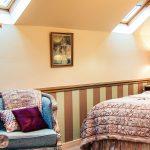 gallery_berkeley_house_pink_room