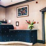 gallery_berkeley_house_reception_alt