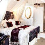 gallery_berkeley_house_room_five_alt